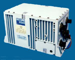 SEABORNE NAVIGATION SYSTEM from KEARFOTT CORPORATION