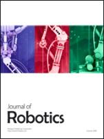 Journal of Robotics
