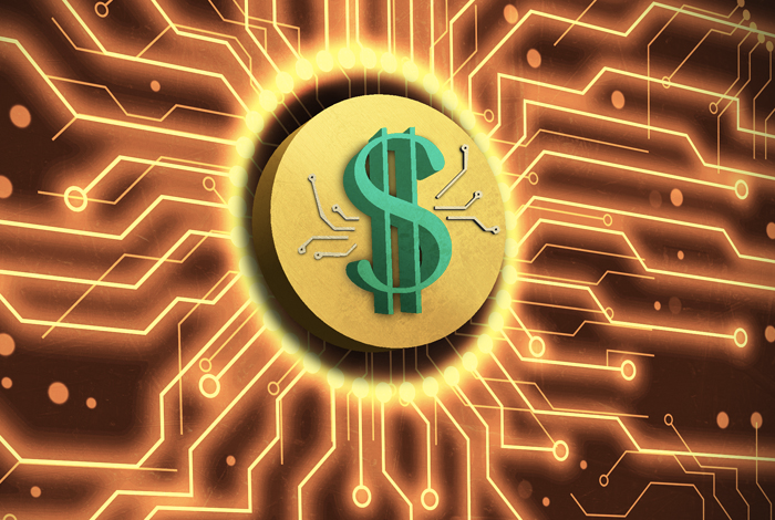 New AI System can Prevent Illicit Mining of Cryptocurrency