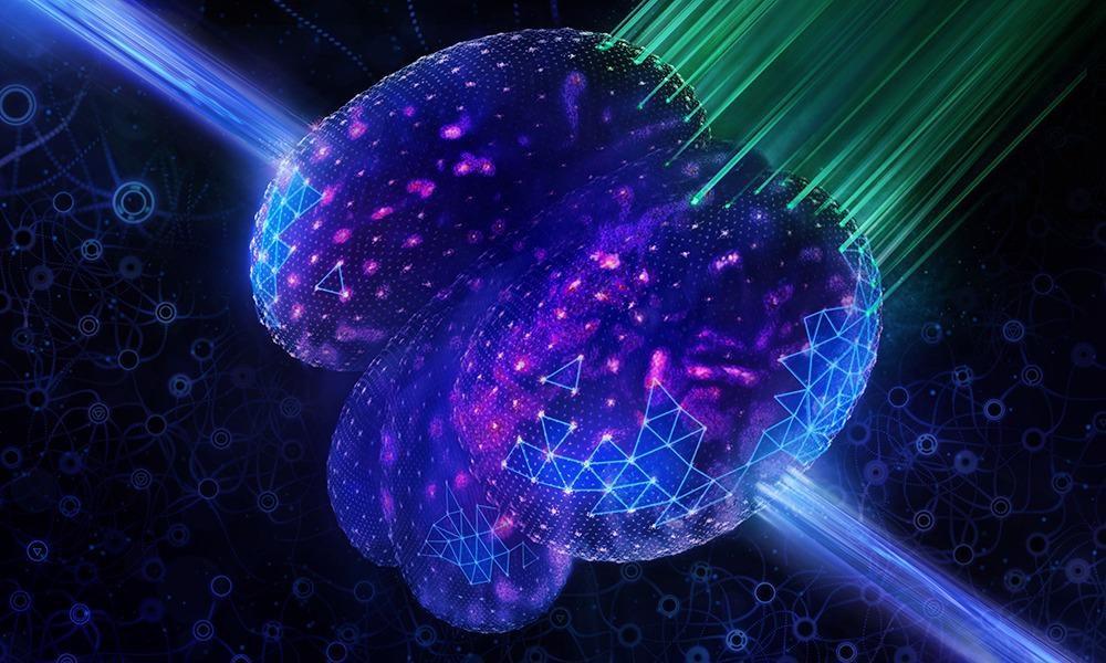AI技术可能导致更多的显微镜