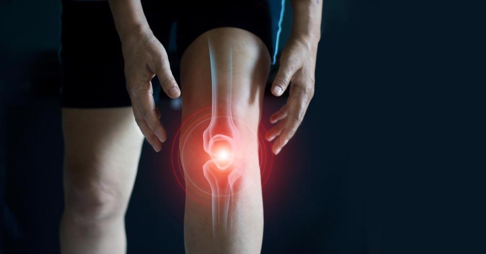 用AI确定膝关节骨关节炎严重程度的新措施