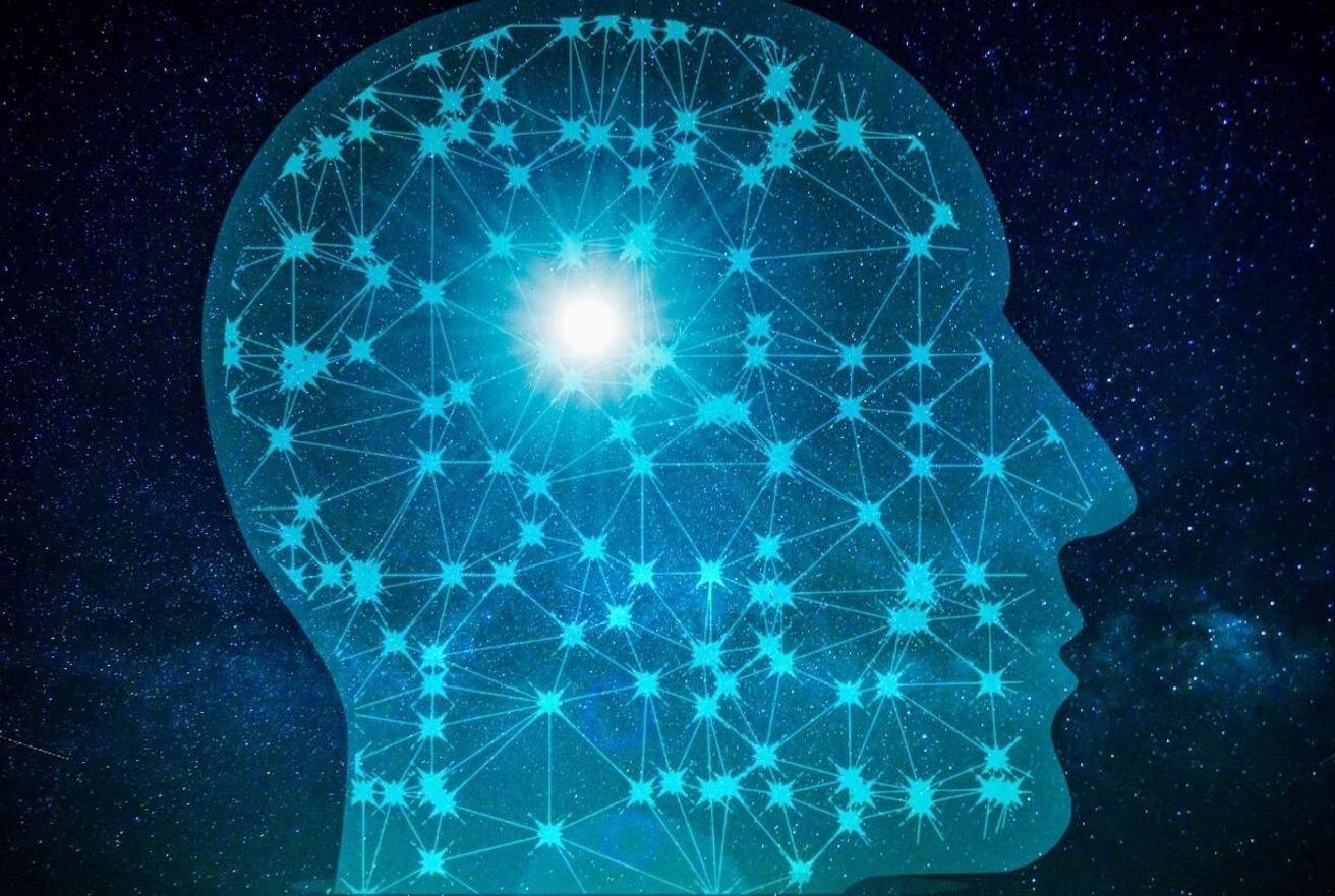 AI技术可以帮助检测犯罪分子使用的隐藏消息