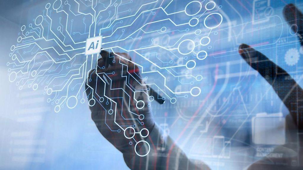AI-Enhanced EKG Technology Helps Rule Out COVID-19 Infection