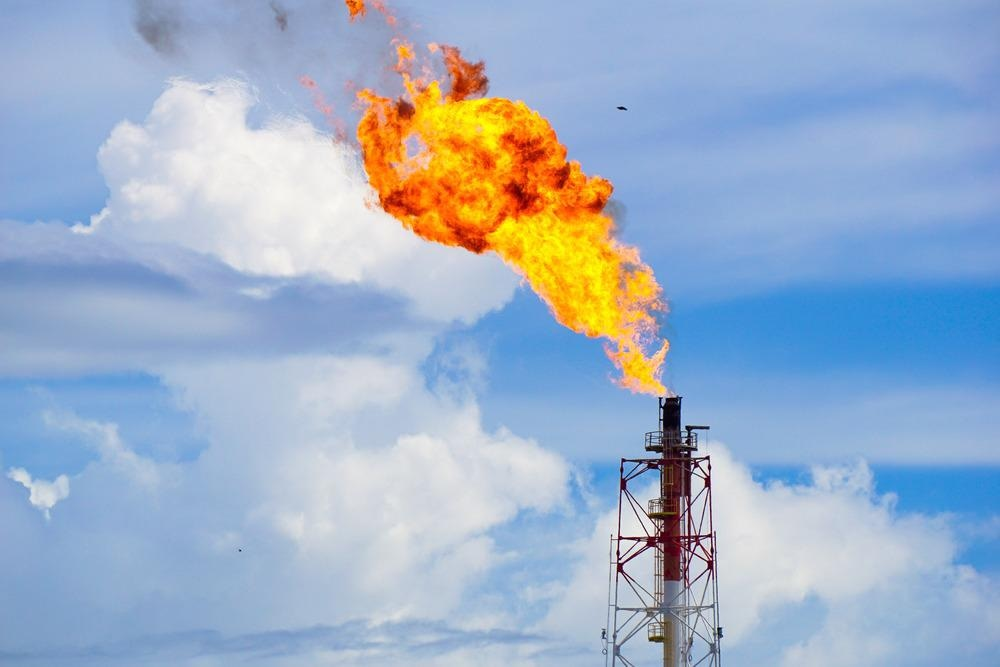 Researchers Develop New Model to Measure Methane Emissions into Atmosphere