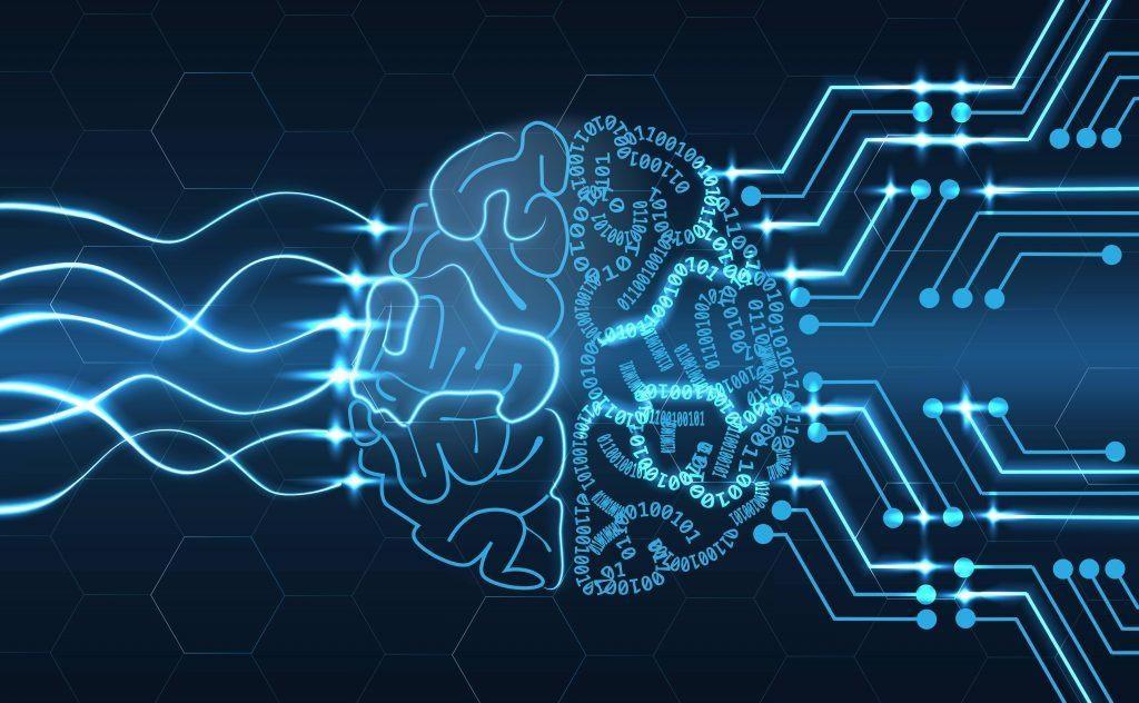 AI Algorithm Enhances Brain Stimulation Devices Used for Treatment