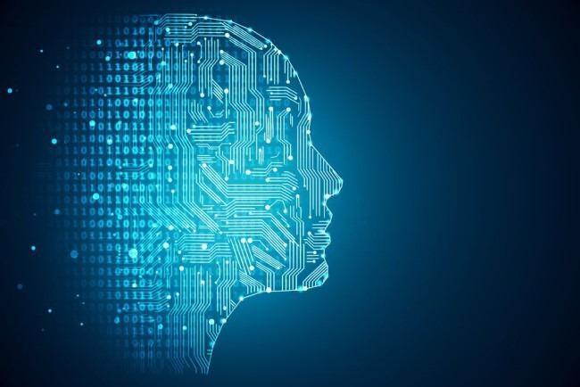 Human-Like AI Technology Based on Deep Neural Networks Approach.