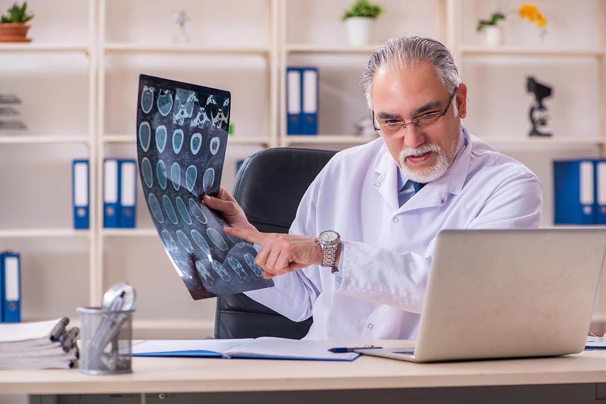Using AI as a Tool to Improve Patient Outcomes in Telehealth Medicine.