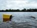 MIT Develops Seaswarm Robot for Oil Skimming