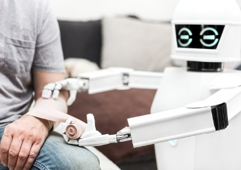Study Highlights the Double-Edged Sword of Robotic Technologies