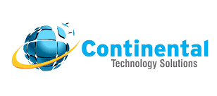 Continental's Technologies Used in Series Production for Robo-Taxis