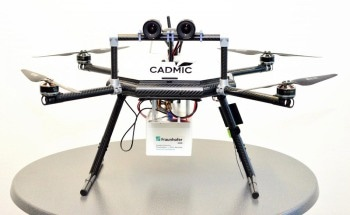 Researchers Work Toward Faster Ways of Developing Embedded Systems