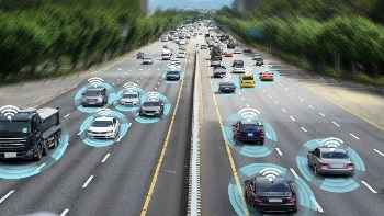 New Machine Learning Tool Could Help Improve Engine Performance, Fuel Economy