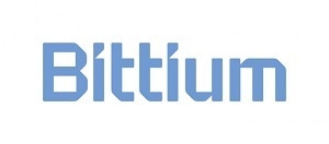 Bittium Launches a Secure Robotic Process Automation Solution to Complement Its Innovative R&D Services