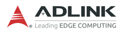 ADLINK Teams with Intel and AWS to Offer AI at the Edge for Machine Vision Applications
