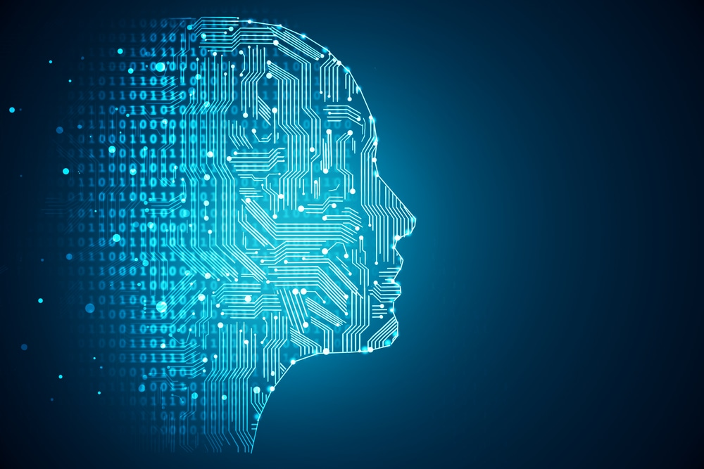 Understanding Research on How People Develop Trust in AI Can Inform its Use