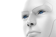 ERC Proof of Concept Project Focuses on Empowering Robots with Artificial Intelligence Methods