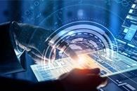 New AI-Powered Optimization, Intelligence Platform to Promote E-Commerce