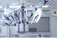 RobotShop Introduces a Marketplace in Robotics to Increase Its Product Offerings