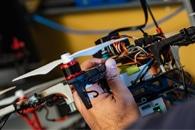 CoderZ and Amazon Future Engineer Introduce Amazon Cyber Robotics Back-to-School Challenge