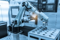 AMR Report: Global Demolition Robot Market Projected to Reach $633.19 Million by 2027