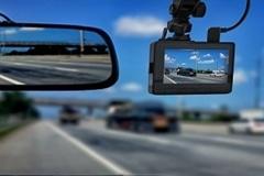 Hyundai Motor Group's Future Hyundai, Kia, Genesis Models Will Feature NVIDIA DRIVE Infotainment and AI Platform