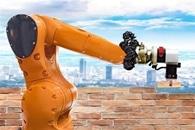 Rapid Robotics Introduces First Ready-to-Work Robotic Machine Operator