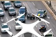 Ubihere Wins $150,000 Air Force Contract to Develop Autonomous Navigation for UAS Platforms