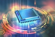 New AI-Based Toolset Enables Quantum Computers to Optimize Performance