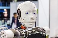 HAI ROBOTICS and MHS to Provide Autonomous Case-Handling Robotic Systems