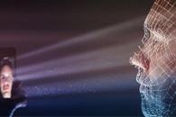 2D乳房X线照相术可能降低间隔乳腺癌的风险