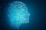 AI Systems may Reach Higher Levels of Performance if Programmed with Human Voice