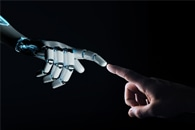 New AI System Empowers Robots with Context Awareness