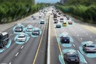 NVIDIA Unveils Next-Generation AI-Enabled Processor for Autonomous Vehicles