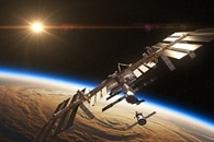 Artificial Intelligence Technologies Could be Trained to Detect Unknown Phenomena in Space