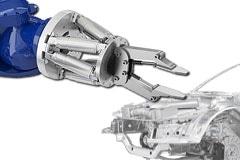 Artificial Cilia is Suitable for Versatile, Climbing Soft Robots, Microfluidic Devices