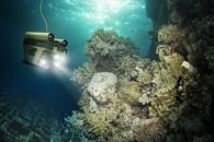 Innovative Underwater Robot Provides Deeper Insight into the Vast Mid-Ocean Region