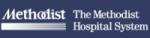 Methodist DeBakey Heart & Vascular Center Utilizes Automated Systems in MICS CABG