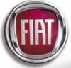 Fiat 500 Features Robotized Engine