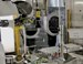 AST Releases Vision Guided Robotic Filling Systems