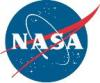 NASA to Conduct Final Review of Humanoid Carrying Discovery Mission