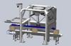 FlexiPicker Delta Robot from ABB Chosen for Osprey Packaging System
