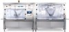 Adept Technology Unveils Packaging Automation Cell