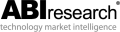 ABI Research Performs Market Study on Personal Robotics