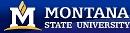 Montana State University Releases Online Robotics Course for Teachers