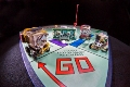 Sandia National Laboratories Donate their Historic Robot Collection to Smithsonian Institution