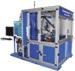 Motoman Robotics Releases PerfectEdge Robotic Solution