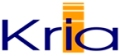 Kria's Latest T-EXSPEED Includes Machine Vision Cameras
