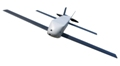 AeroVironment Bags Million Dollar Contract for Supply of Agile Munition Systems and Services