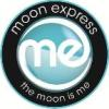 Moon Express Hires Champions from FIRST Robotics Competition for Robotics Innovation Lab