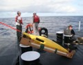 iRobot Launches Unmanned Underwater Vehicle with Improved Payload Capabilities
